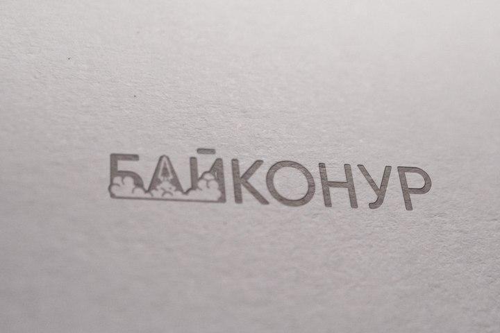 Профессиональная разработка логотипов и элементов фирменного стиля - 940596