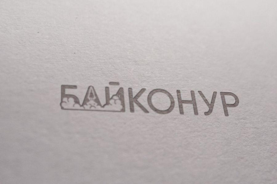 Профессиональная разработка логотипов и элементов фирменного стиля 5 000 руб. 2 дня.