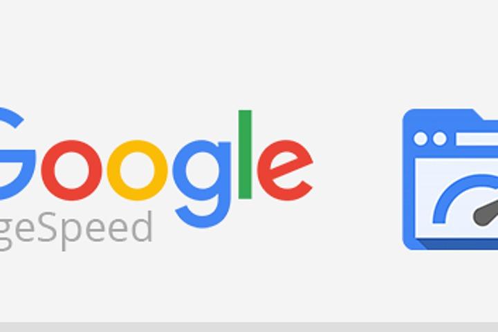 Оптимизация сайта по Google PageSpeed - 958399