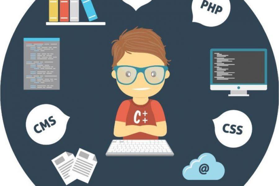 Консультации по сайтам, скриптам и другому веб-программированию 500 руб. 1 день.