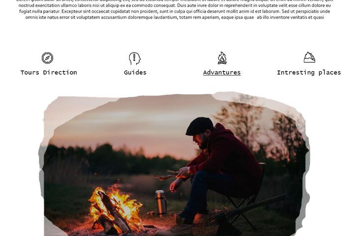Уникальный дизайн сайтов! - 976888