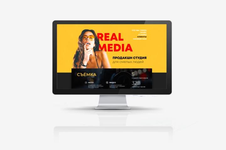 Создание адаптивных дизайн-макетов сайтов в Photoshop - 978961