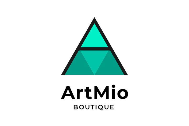 Разработка логотипа - 984151