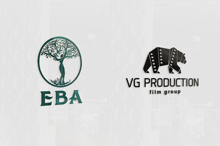 Логотип: оригинальность и качество - 985691