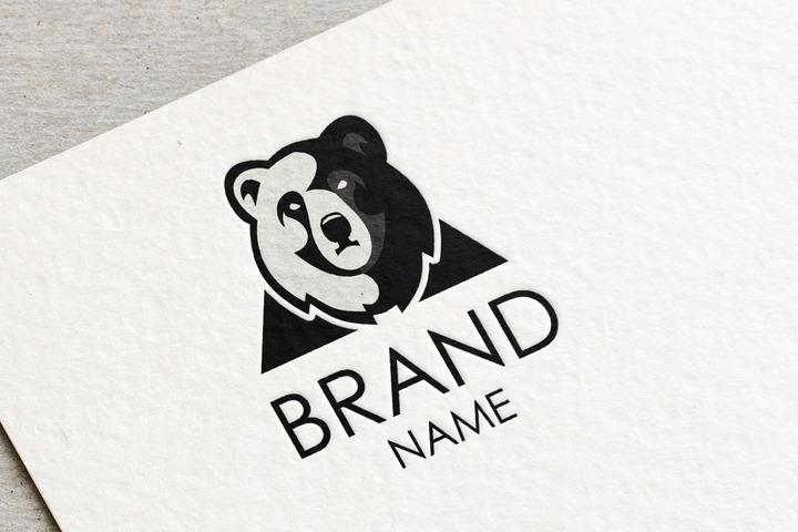 Разработка логотипа - 988311