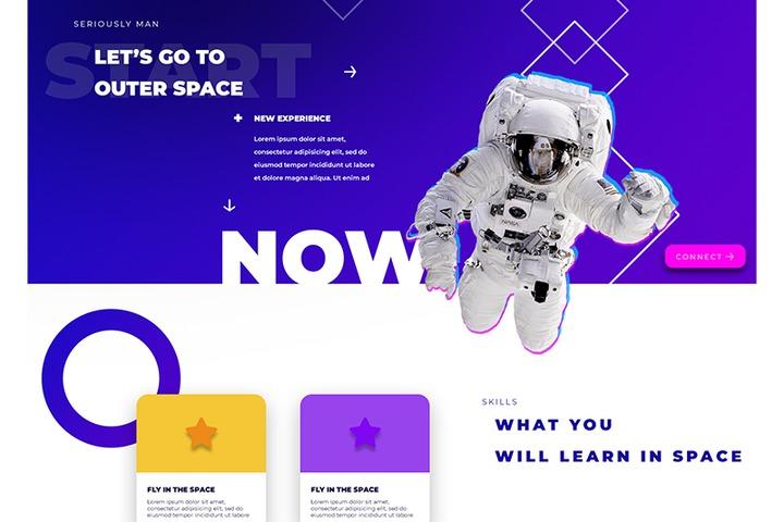 Создание интернет-магазина под ключ - 989365