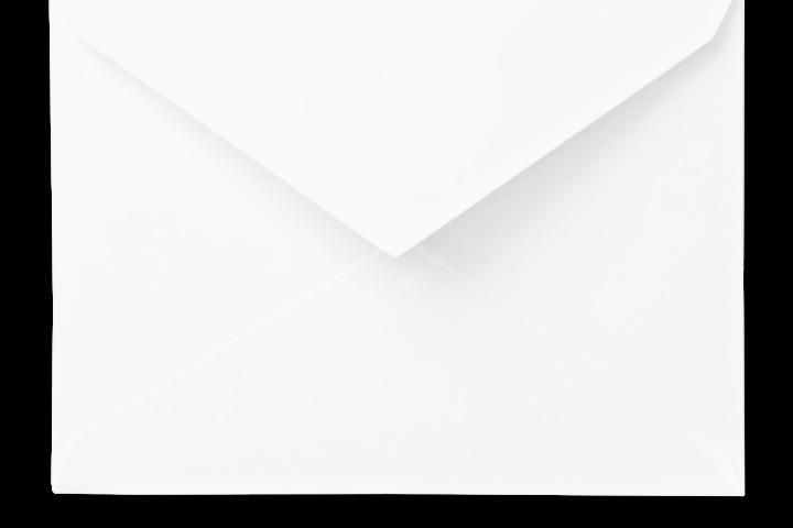 Дизайн и верстка Email письма - 994187