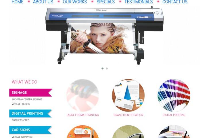Интернет- магазин под ключ - 995734