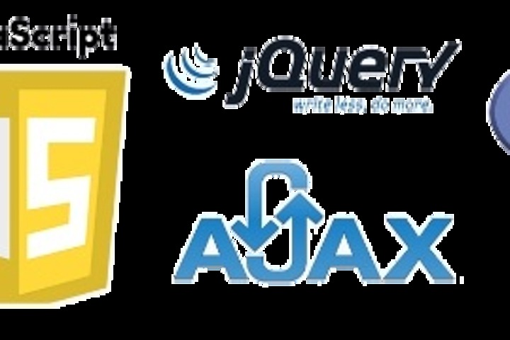 Скрипты на Javascript, PHP, NodeJS - 997075