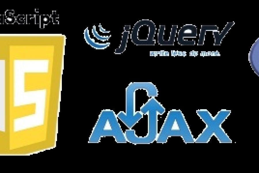 Скрипты на Javascript, PHP, NodeJS 1 000 руб. за 1 день.