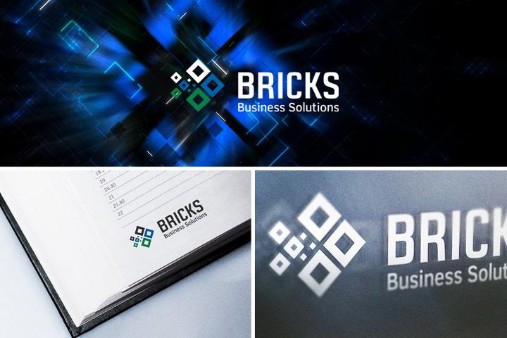 Фирменный стиль, Логотип - 999681