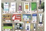 Выгодная цена в аптеках Зима