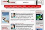 News 4 Forex