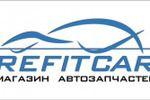 refitcar/refitcar.ru