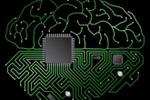 Что такое искусственный интеллект? (англ. - рум.)