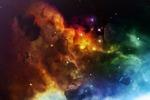 Научно-популярная монография по космологии (EN-RU)