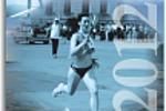 Перекидной календарь Спорт А2 Газпром-Югорск 2012