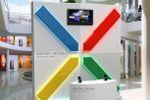 Samsung Nexus Stend
