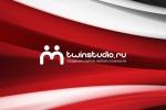 twinstudio.ru