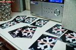 ДИЗАЙН, верстка, подготовка в печать любой полиграфии начиная от