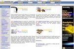 Сайт Ivolatility.com