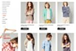 Дизайн Сайта Одежды Americano