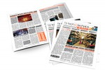 "Газета ""hi-tech and technics news"""