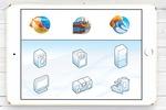Наборы иконок для сайтов