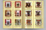 «Евро-камин», каталог А4, разворот