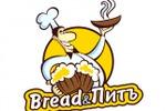 bread & питъ
