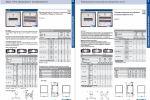 En-Ru Аналоговые измерительные приборы (каталог)