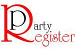 PartyRegistry N2
