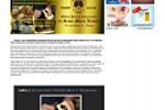 Статья о косметике Santa Maria Novella