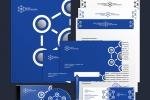 Институт синтез-технологии