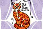 Pet Shop Goods