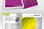 Верстка серии инструкций газосварочного оборудования (18 инструк