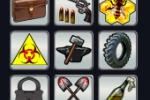 Иконки для игры