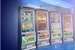 Casinogate background