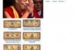 ВКОНТАКТЕ Буддизм