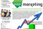FACEBOOK PRP Marketing
