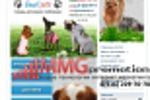 ВКОНТАКТЕ - Магазин для собак