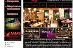 "FACEBOOK Cafe bar ""BQ"""