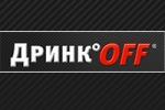 """ДринкOFF - Создание представительства """"Вконтакте"""""""