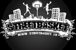 "Streetbasket - Продвижение фестиваля ""Moscow Open 2011"""