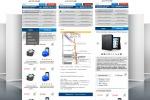 Дизайн мобильного сайта - ihave.su