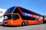 Такси. Аренда автобусов, транспорта.