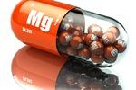 Статьи для блога о витаминах и биодобавках