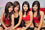 Причины проституции в Таиланде