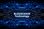 Блокчейн технологии и инвестиции