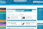 Интернет-Магазин. Система управления с модулем каталог товаров.